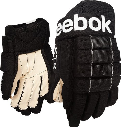 Reebok XTK Gloves [SENIOR]