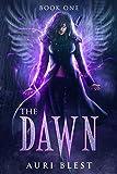 Download The Dawn in PDF ePUB Free Online