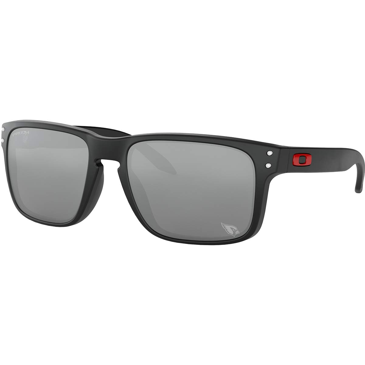 Amazon.com: Oakley NFL Holbrook Square - Gafas de sol para ...