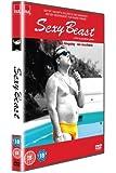 Sexy Beast [DVD] [2000]