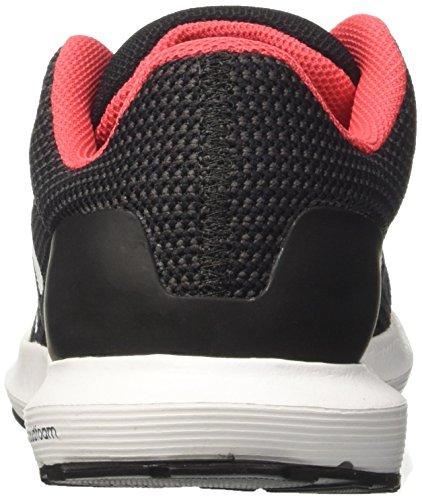 Cosmic adidas Womens W Black adidas Womens Black White Cosmic Pink xgqAnwIR
