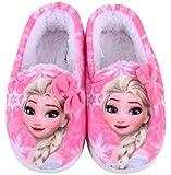 Joah Store Disney Frozen Elsa Pink Hair Ribbon - Best Reviews Guide