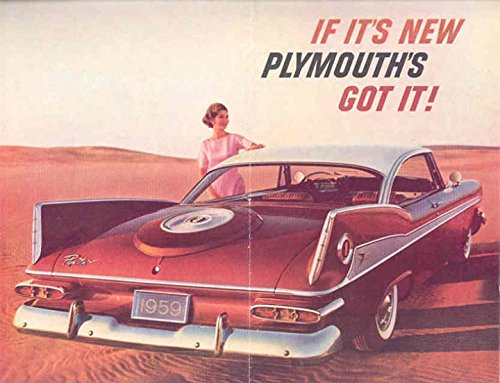 1959-plymouth-full-line-brochure-poster