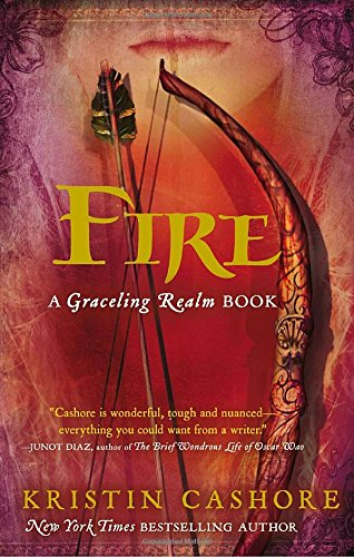 fire-a-companion-to-graceling