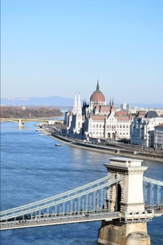 Buy river cruise in usa