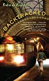 Backtracked, Pedro de Alcantara, 0440239907