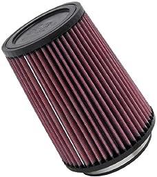 K&N RU-2590 Universal Rubber Filter