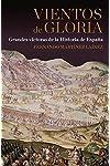 https://libros.plus/vientos-de-gloria-grandes-victorias-de-la-historia-de-espana/