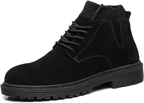 white chukka boots