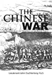 Chinese War, Lie Ouchterlony, 1935501046