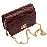 Creazy Women Messenger Bags Shoulder Bags Handbag Small - Best Reviews Guide