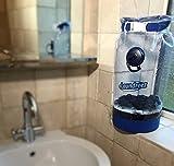 Laundreez Portable Clothes Washer