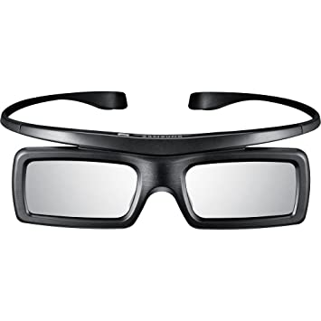 bfb8f6917610 Samsung SSG-3050GB 3D Active Glasses for 2011-2012 Samsung 3D Televisions:  Amazon.ca: Electronics
