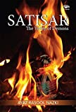 Satisar: The Valley of Demons