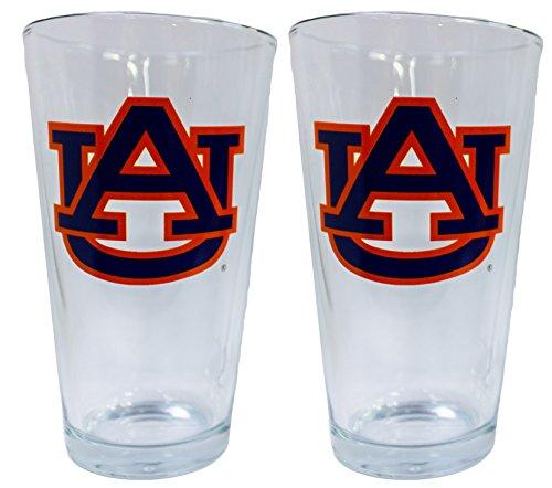 Ncaa Auburn Tigers Mugs - 6