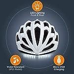 My-future-innovation-Lumex-Start-Helmet