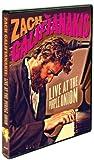 : Zach Galifianakis - Live at the Purple Onion