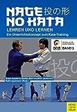 Nage No Kata lehren und lernen