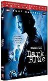 """Afficher """"Dark Blue"""""""