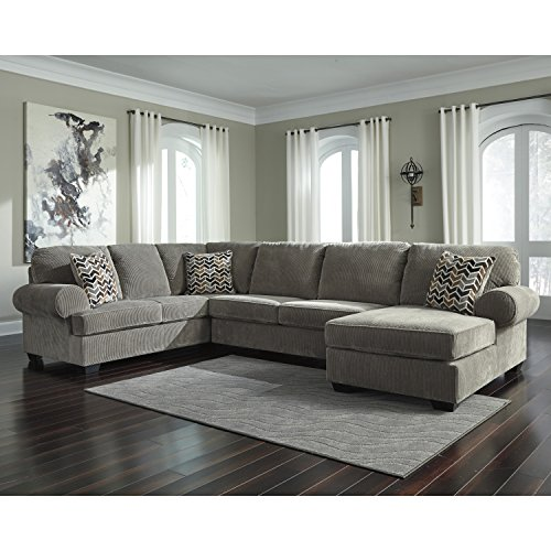 Top 10 Best Sectional Sofa U Shaped 2019 Alally Reviews