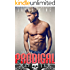 Prodigal Son (Savage Sons Motorcyle Club Book 2)