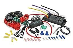 Flex-a-lite 31165 Variable Speed Control Module