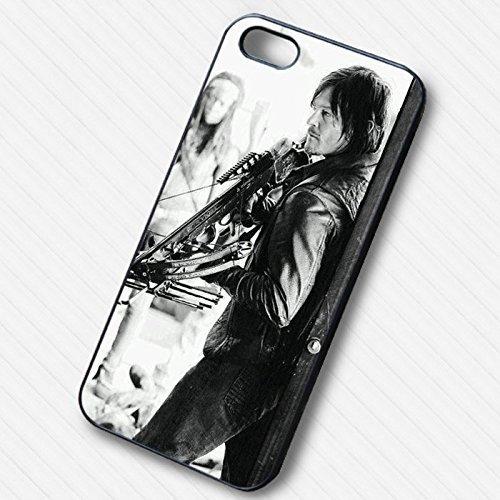 Norman pour Coque Iphone 6 et Coque Iphone 6s Case Z0M4HQ