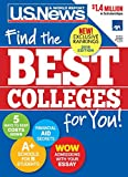 img - for Best Colleges 2018: Find the Best Colleges for You! book / textbook / text book