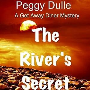 The River's Secret Audiobook