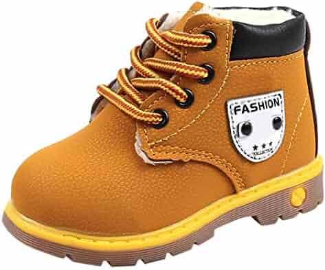 44b85f05e4e49 Shopping Color: 3 selected - Boots - Shoes - Boys - Clothing, Shoes ...