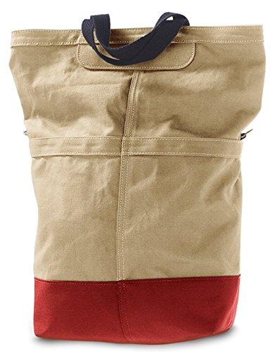 Vintage Pram Bag Hooks - 2