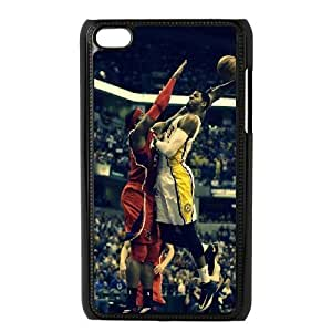 C-EUR Diy Phone Case Of Edward Cullen For For Iphone 4/4S Cover