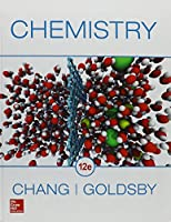 Chemistry, 12th Edition