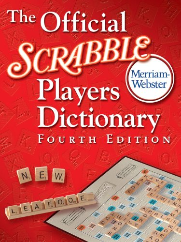 |FULL| The Official SCRABBLE® Players Dictionary. mobiles succus Metodo Other Group still Republic 51u3yK6gpgL