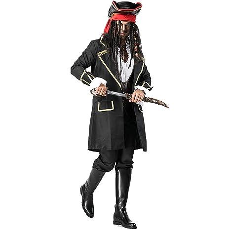 XBSD Disfraces de Fiesta, favores de Fiesta de Halloween ...