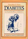Diabetes, Dorothea F. Sims, 0801601630