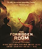 The Forbidden Room [Blu-ray]
