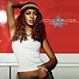 Feelin You by Solange Knowles (2002-12-17)