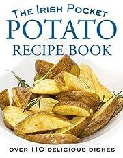The Irish Pocket Potato Recipe Book
