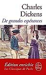 De grandes espérances par Dickens