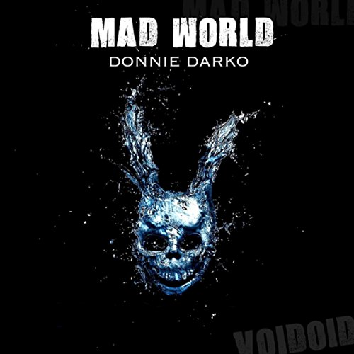 Mad World (From