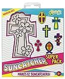 Suncatcher Super Pack - Inspiration - Religious