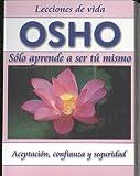 Osho, Osho, 9685366438