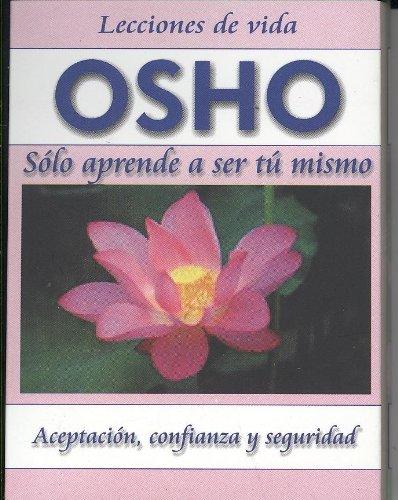 51U4 Rhbr1L Osho Meditation &Amp; Relationship