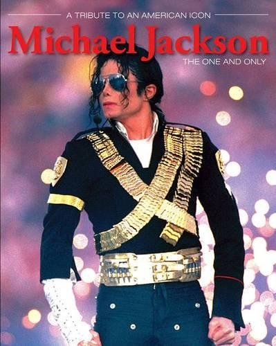 Michael Jackson: The One and Only pdf