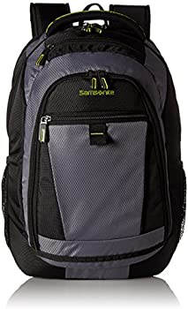 Samsonite Tectonic 2 Medium 15.6