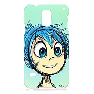 The Inside Out Disney Phone Case Epidife Hard Shell Case Popular Plastic Phone Case
