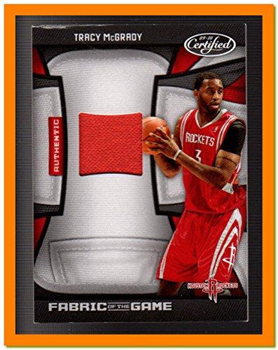 Tracy Rockets - 2