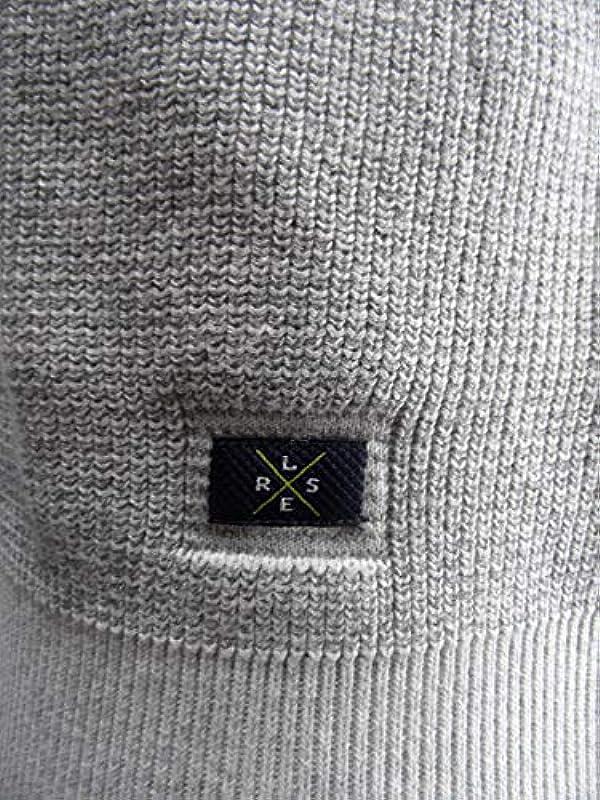 LERROS sweter 28N5066: Odzież