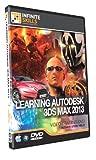 Beginners 3Ds Max 2013 Training DVD - Tutorial Video